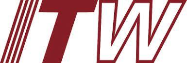 Logo firmy ITW Pronovia