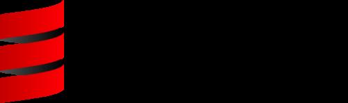 Logo firmy Scala